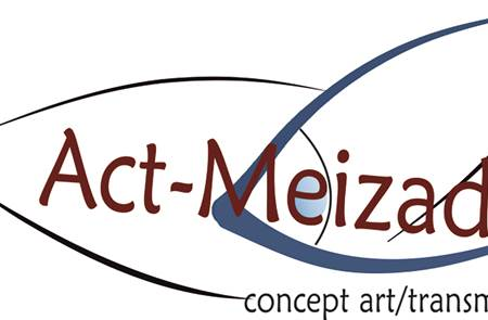 Act-Meizad