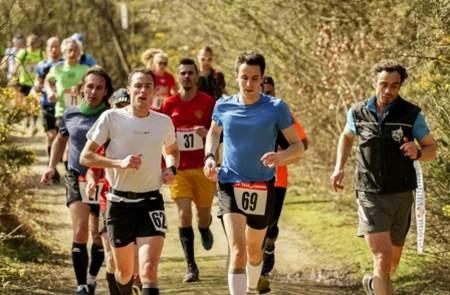 13ème Run & Bike