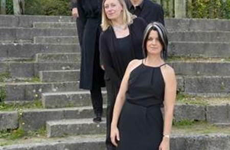 Festival des chapelles 2021 - #1 : Wild Avel Quintet