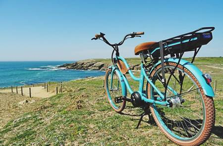 Cycles Loisirs