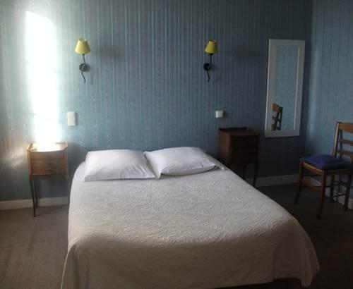 Hotel Restaurant Le Phare ©