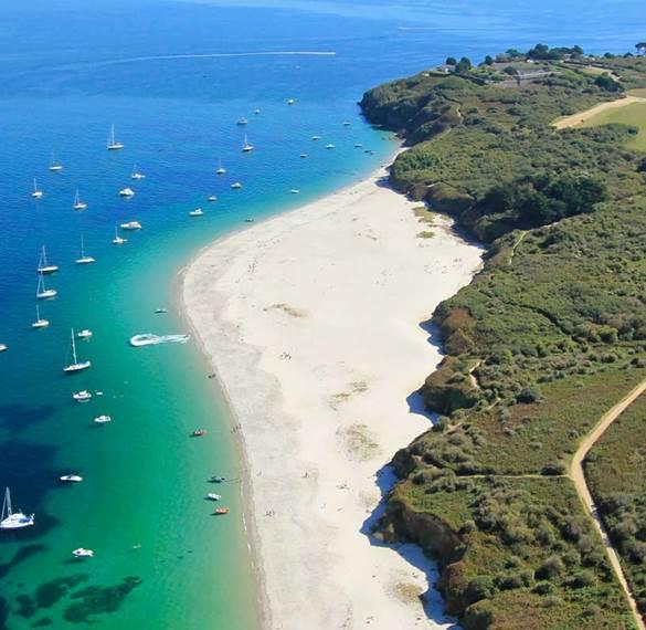 Les plus beaux panoramas du Morbihan